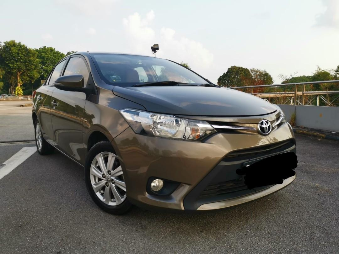 Sedan from $320 weekly ,Mpv from $370 weekly for Phv usage