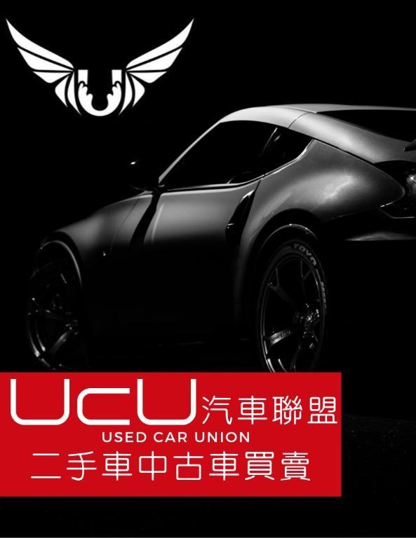 UcU汽車聯盟2010年Toyota RAV4 2.4 黑色 只要32萬