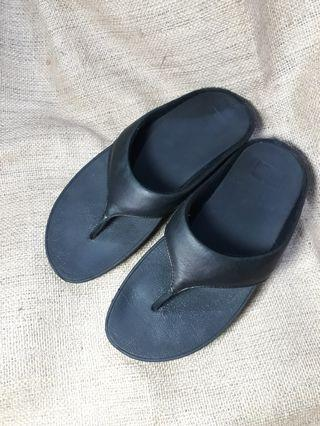 Fitflop ringer toe post woman