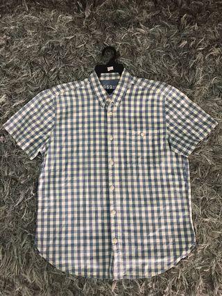 Gap 1969 Shirt