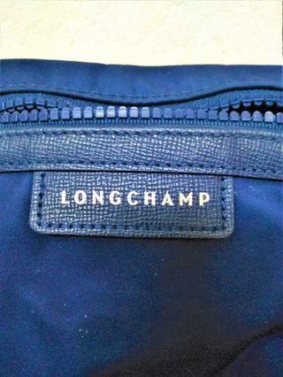 LONGCHAMP小物包