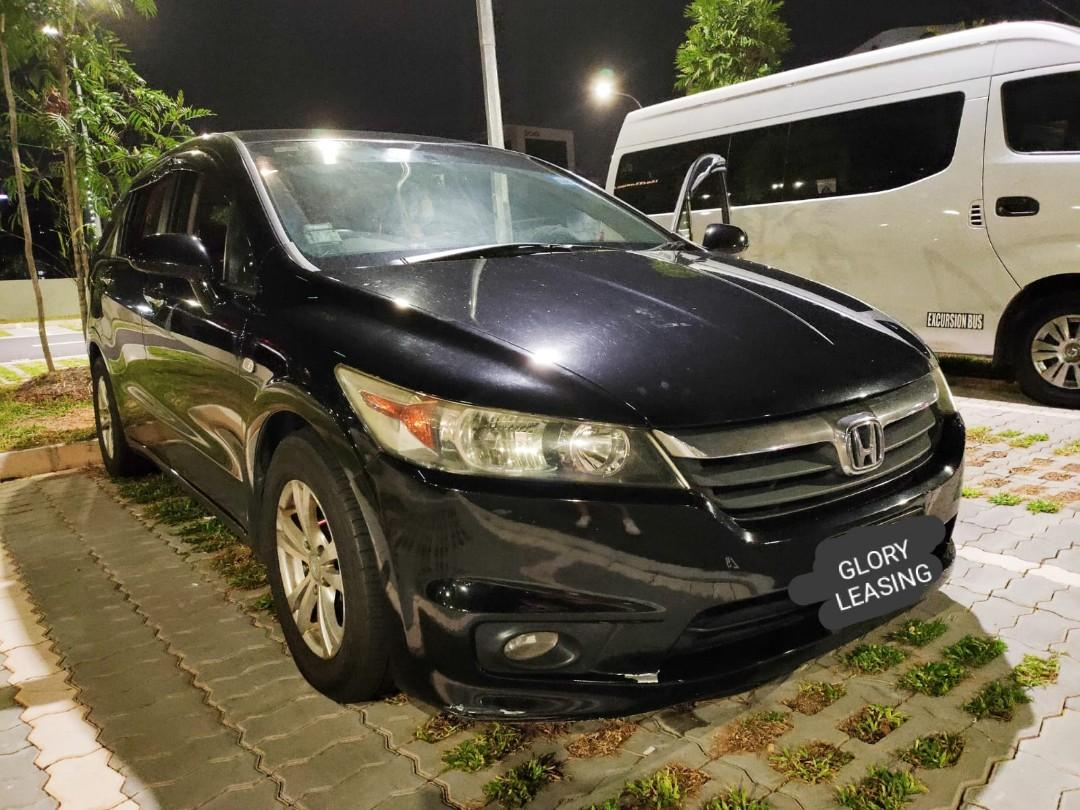 *24hours flash sale* Car for rent