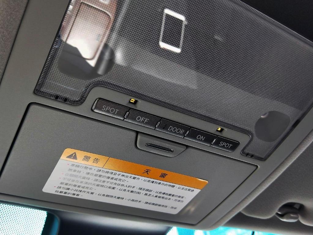 全台限量30台2010年式 LEXUS LS460 運動版  #一手車 #原鈑件 #原廠保養