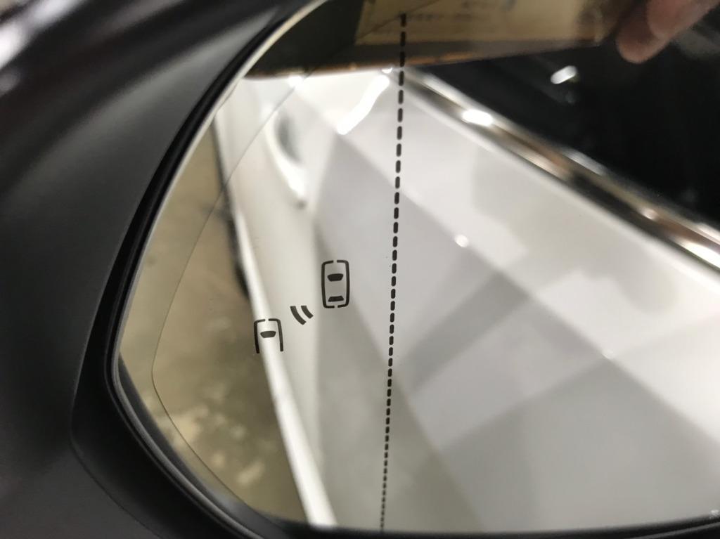 🔥保證全台最便宜!! 2016年 Lexus  RX200t F Sport版本 !!! 非自售~~