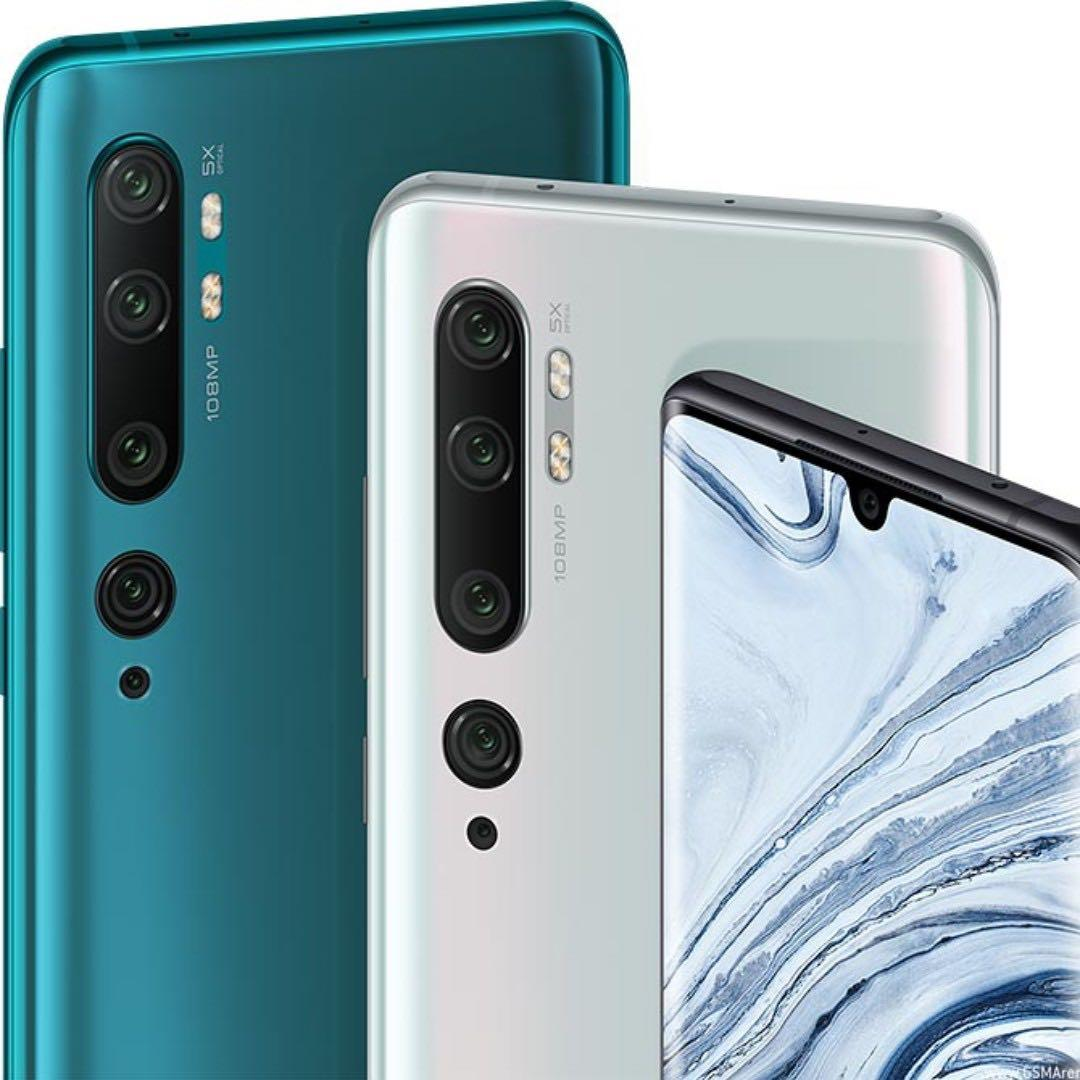 Latest Redmi Note 10 (6GB/128GB), Mobile Phones & Tablets ...