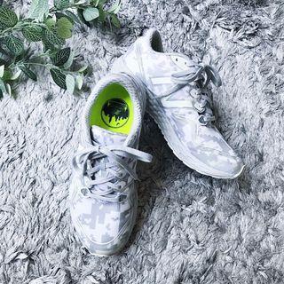 New Balance Zante Fresh Foam Shoes (Authentic)