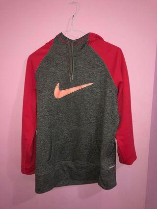 Nike Hoodie ThermaFit