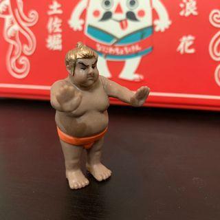 相撲 扭蛋