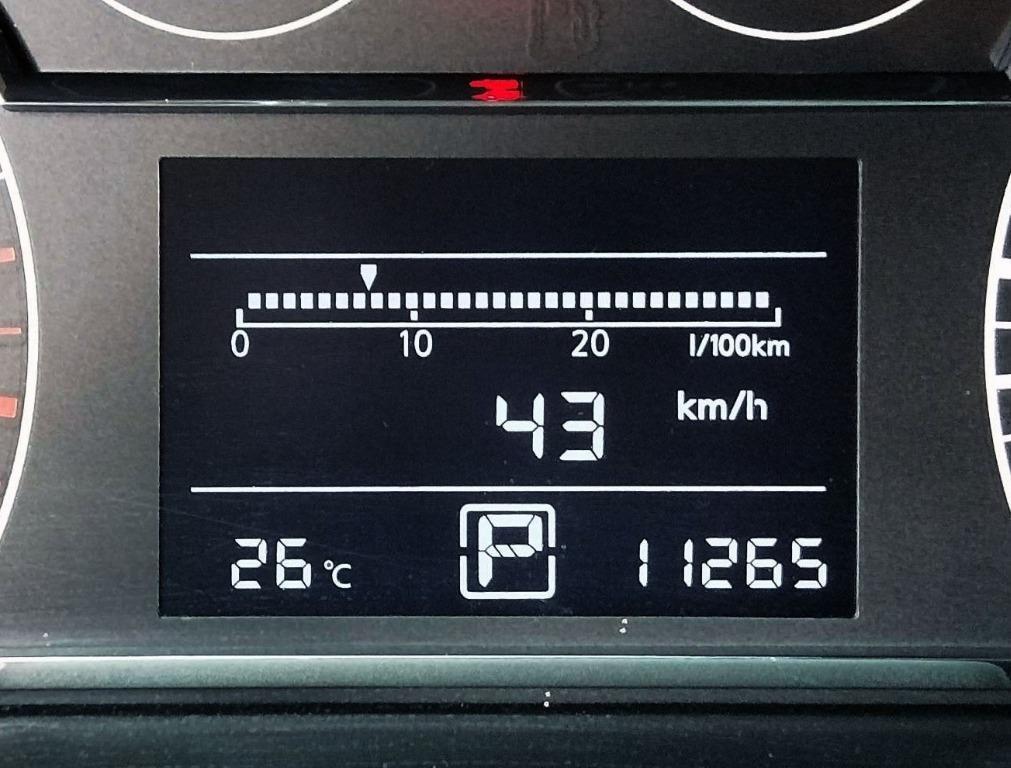 新車現折30萬給你 跟新車一樣 頂級配備 I TIIDA 全車原廠保固中 原廠保養 只跑一萬多 360度環景 IKEY 一手車