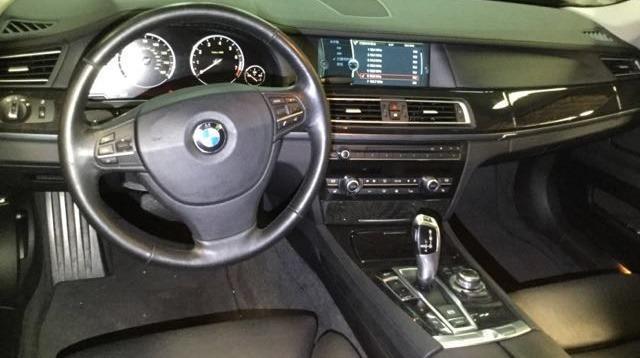 Jc car BMW 740 2011年3.0L總代理 頂級渦輪增壓 豪華配備 高級舒適尊榮坐駕 高階主管坐駕 原鈑件低里程