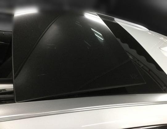 Jc car Lexus 凌志 RX200t 2016年 2.0L 頂級F SPORT 高級舒適 日系進口渦輪跑旅