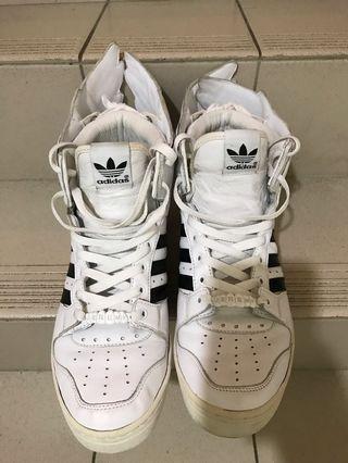 Adidas originals Js-Wings 2.0