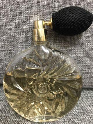 Diptyque 大溪地梔子花限量淡香精分裝瓶