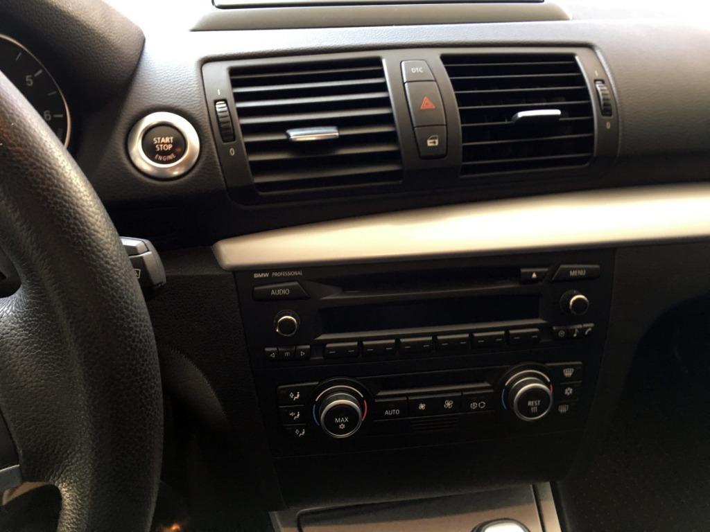 2007 BMW 120i  里程9萬跑超少|稀有貨色了😊