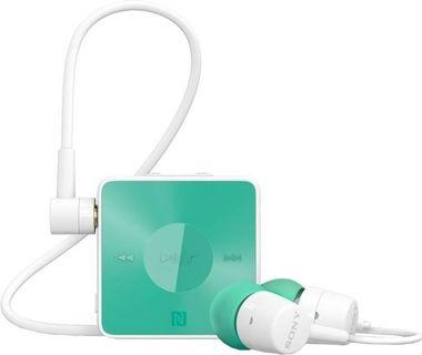 SONY藍芽接收器SBH20(不含耳機)可議價