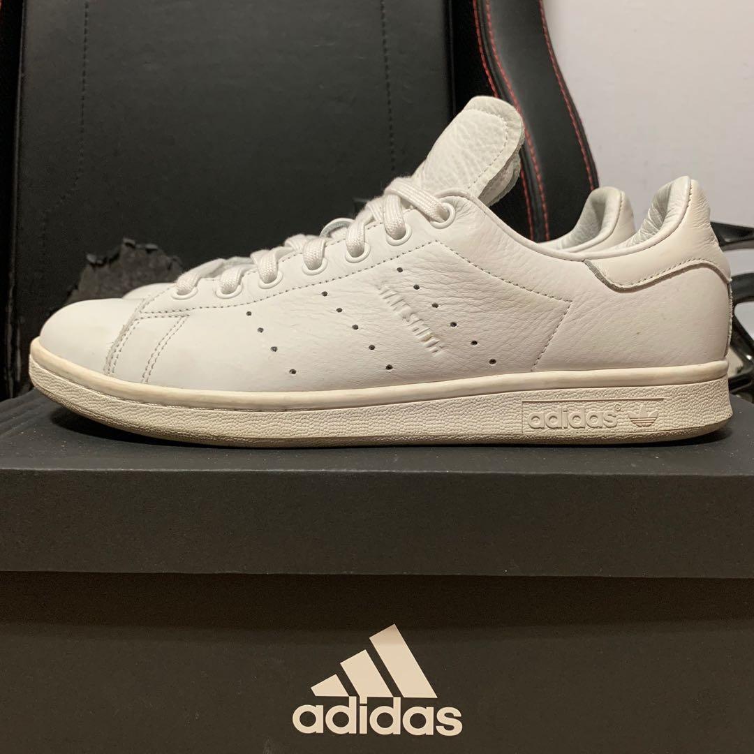 Adidas Stan Smith Premium Leather, Men