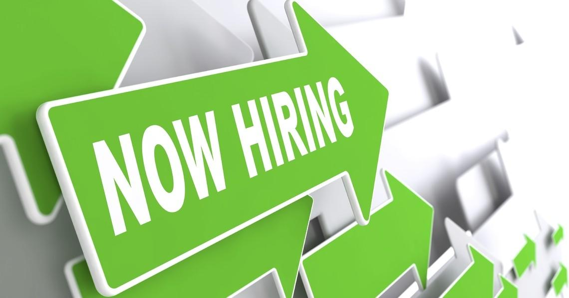 Facility Technician ( Up to $2300 / East / Inhouse )