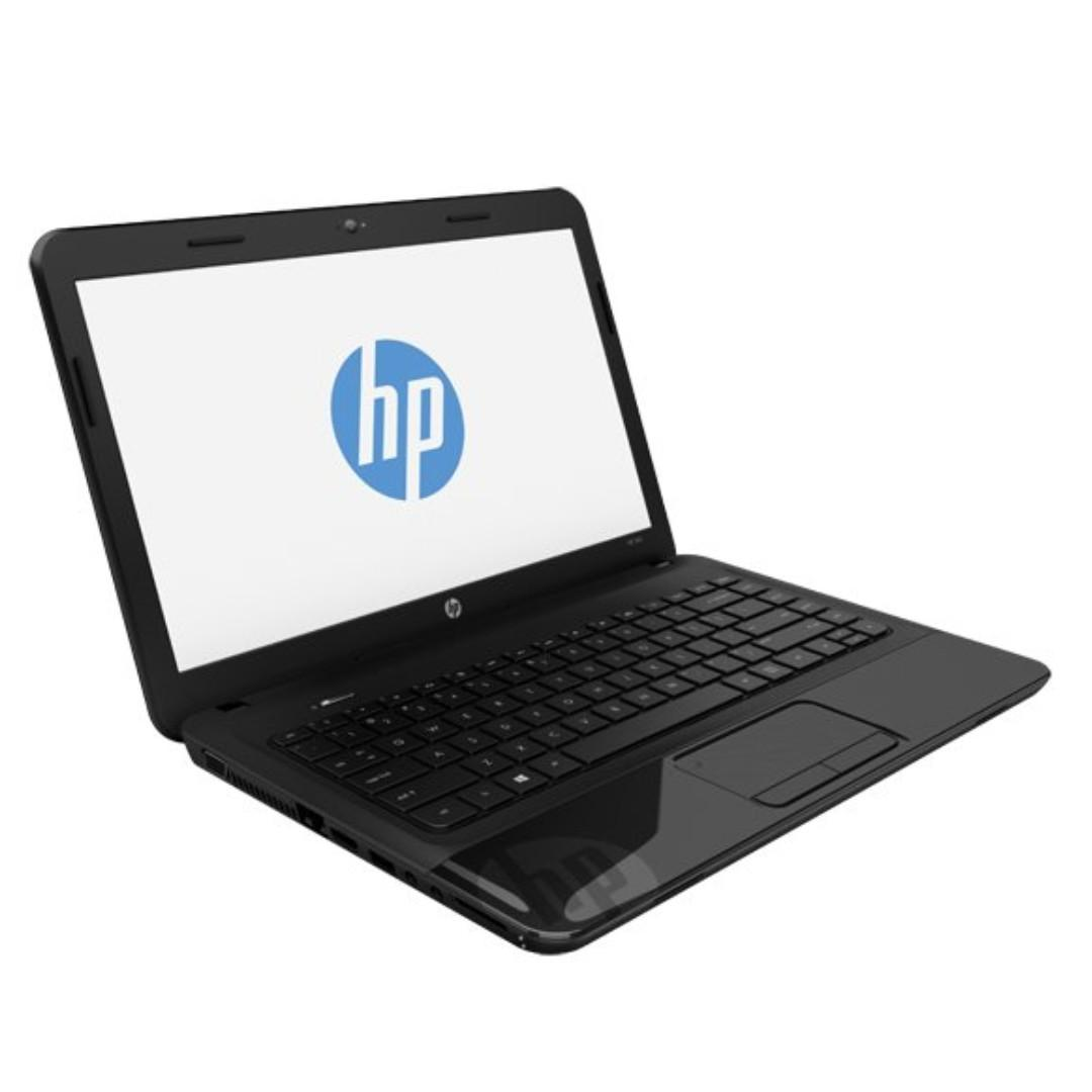 Hp Notebook 14s Dk0002ax Amd Ryzen 3 3200u With Radeon Vega 3 Graphics 2 6 Ghz Base Clock 2h Up To 3 5 Ghz Max Boost Clock 2i 5 Mb Cache 2 Cores Electronics Computers Laptops On Carousell