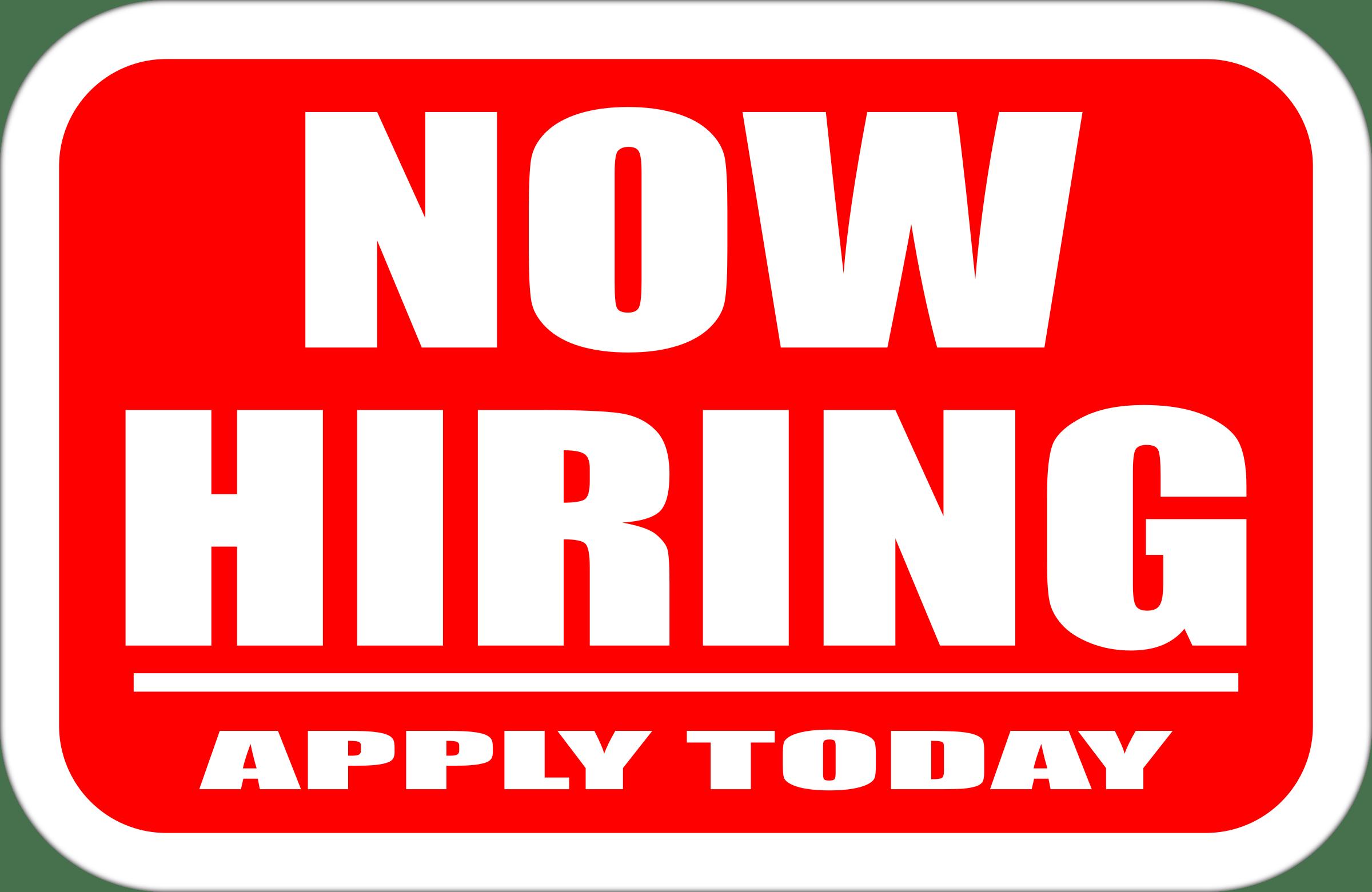 Logistics Coordinator (Up to $2300 / West / Good benefits)