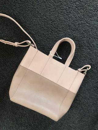 Jason Wu x Sometime Asia Mini Tote Bag