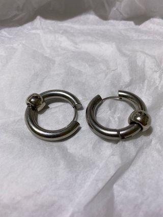 寬版中小型珠珠