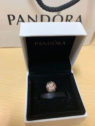 免運!Pandora潘朵拉串珠 潘朵拉手環 潘朵拉珠子