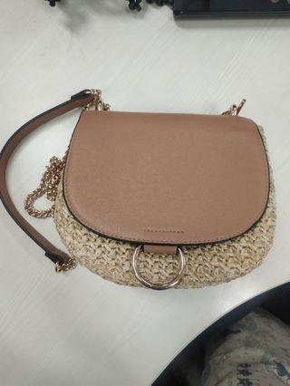 NEW H&M Sling Bag