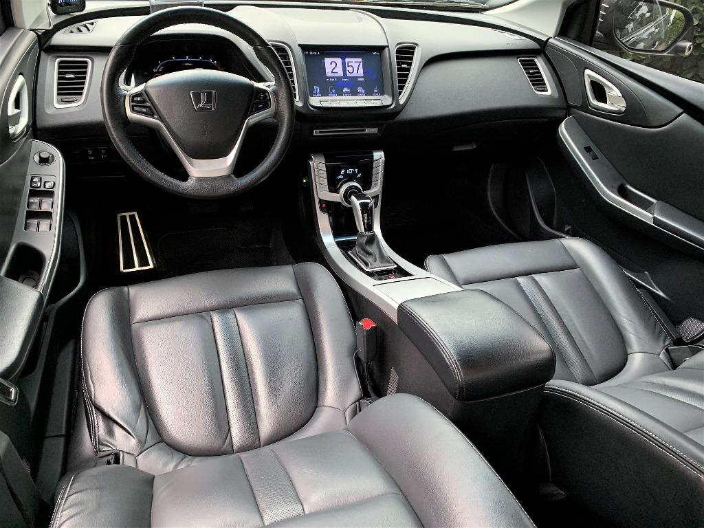 2012 S5頂規旗艦版大滿配 免頭款全額貸 FB搜尋: 阿億嚴選 好車至上 非U6、Altis、TIIDA、CIVIC