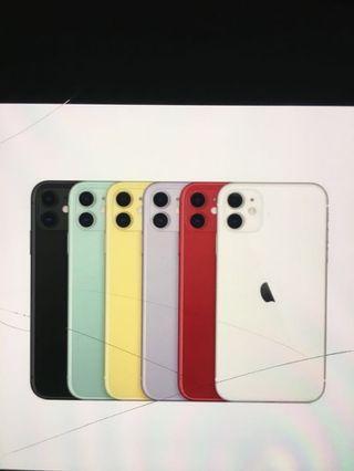想買iphone11的不要被騙了  現在換tcr96263這隻