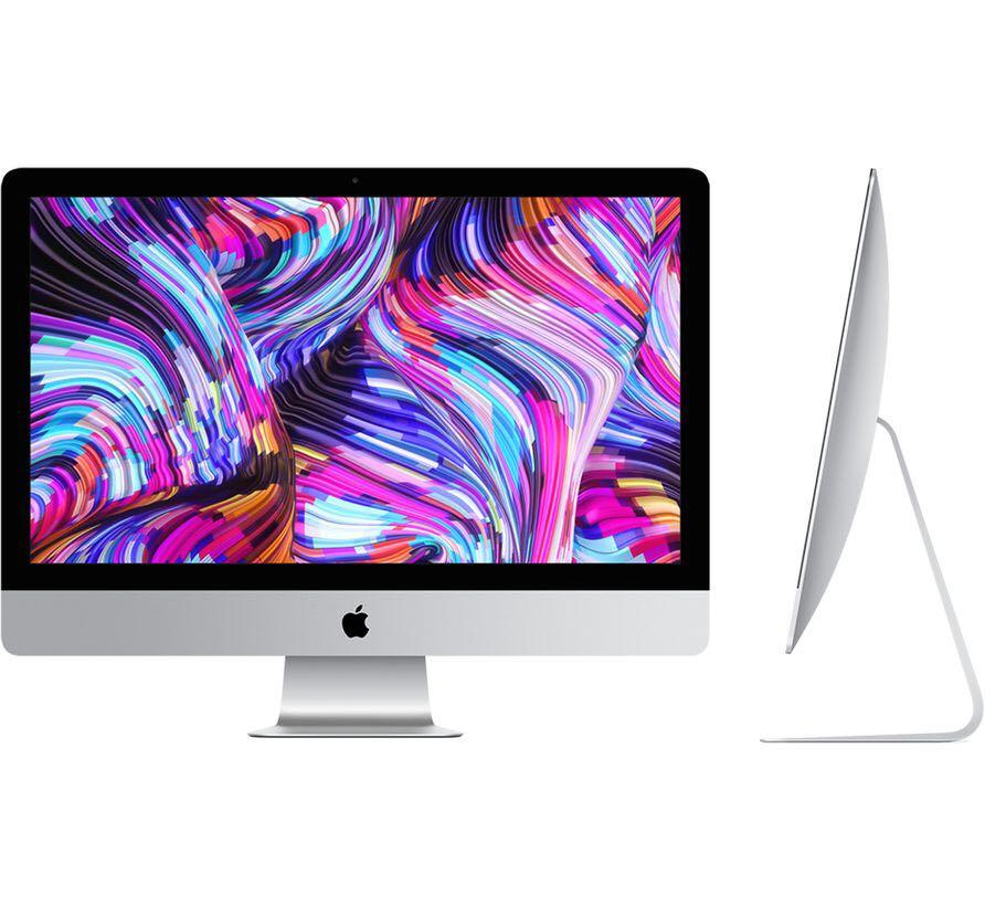 iMac 21.5 inch (2011) Going home sale