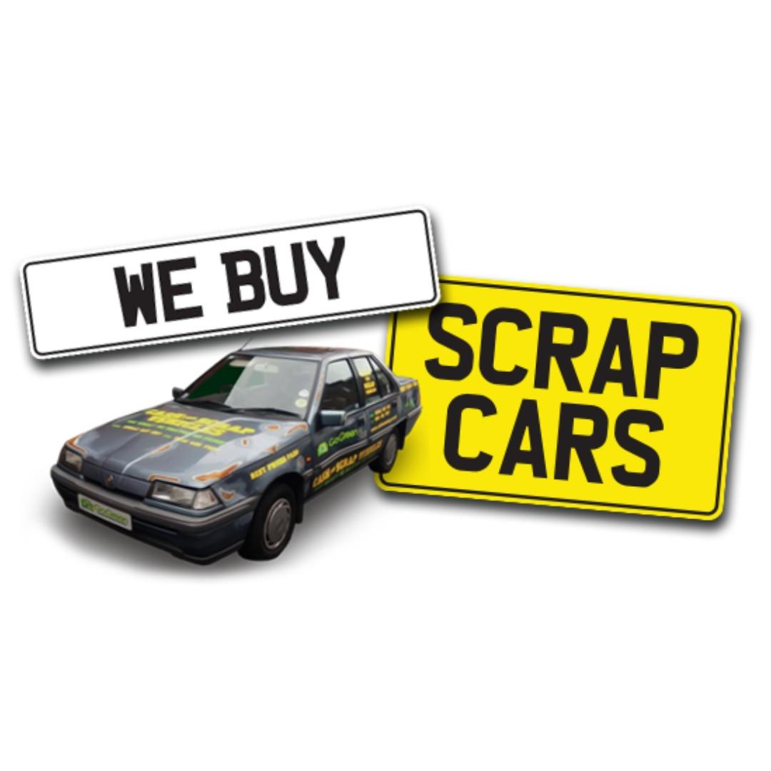 HIGHEST PRICE FOR YOUR CAR. SELL / SCRAP / INSURE YOUR CAR IN 3 HOURS. INSTANT QUOTATION. 0 HIDDEN CHARGES