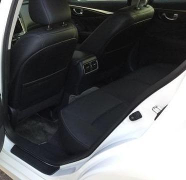 Jc car 2018年 Infiniti Q50 2.0L 小款旗艦版 極致性能 東洋賓士 科技內裝 帥氣舒適 狂野轎跑
