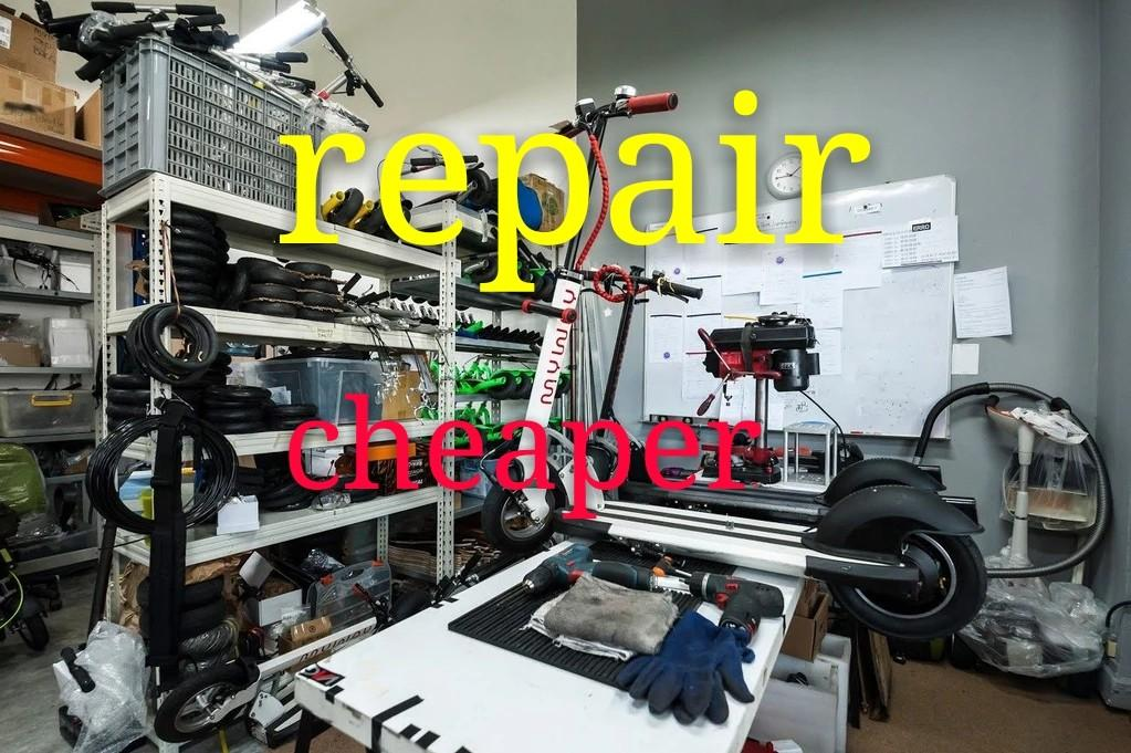 Repair repair repair repair repair repair repair repair repair repair repair repair repair escooter Escooter Escooter Escooter electric scooter E scooter E scooter E scooter E scooter Escooter electric scooter