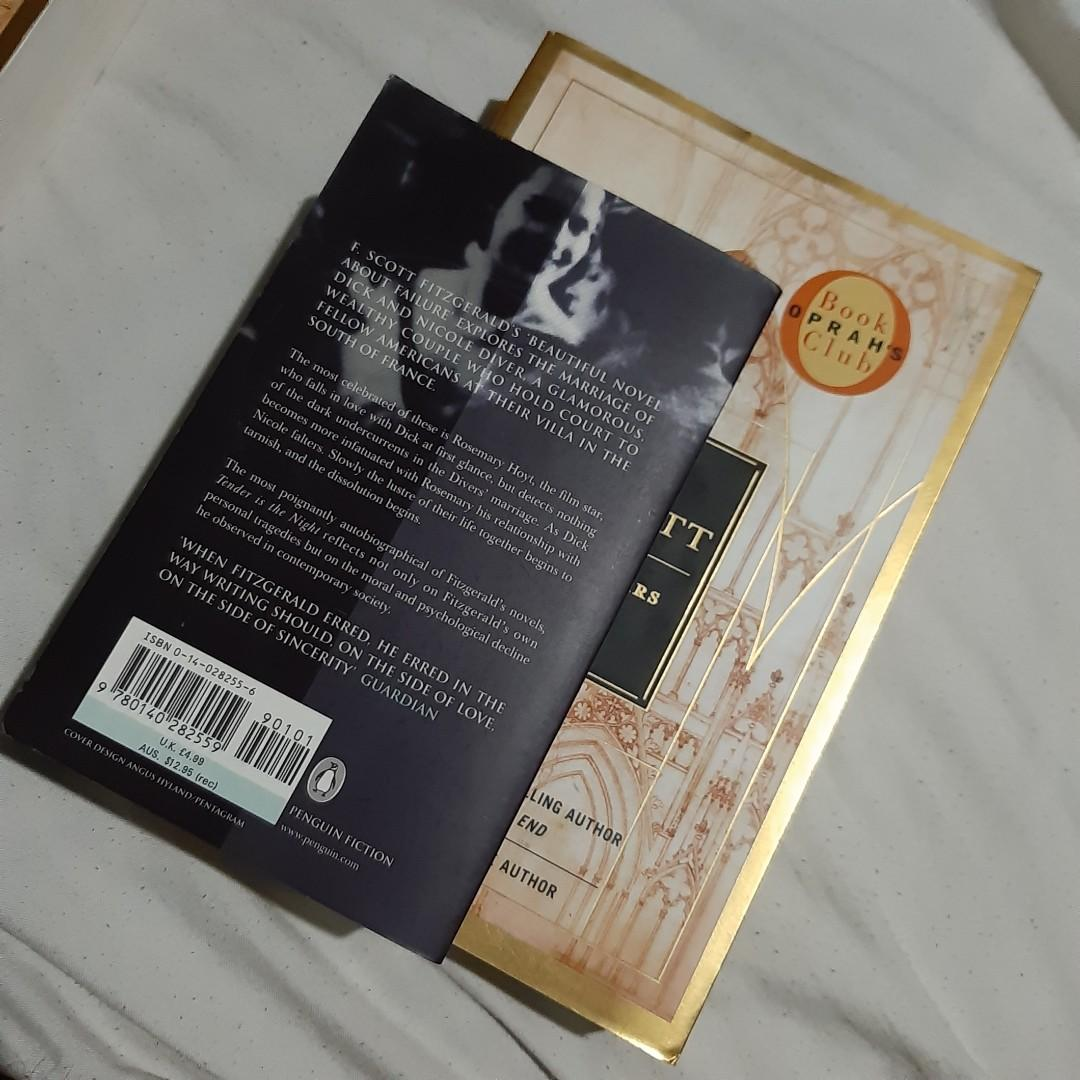 The Pillars of the Earth by Ken Follett, large format gold paperback edition