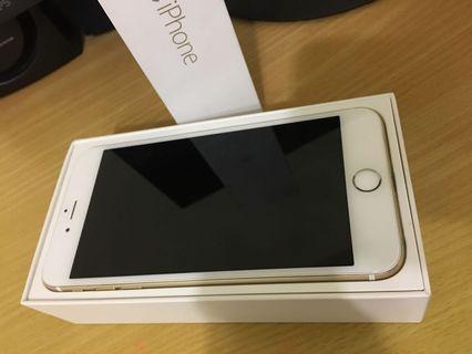 降價 !! iPhone 6 128g