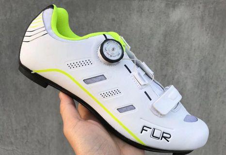 Cycling 🚴♀️ cleat shoe/ All new