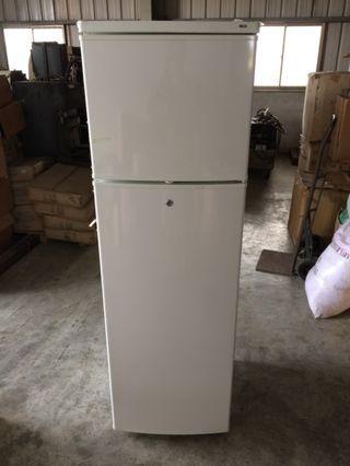 未使用過的冰箱 220V 庫存良品
