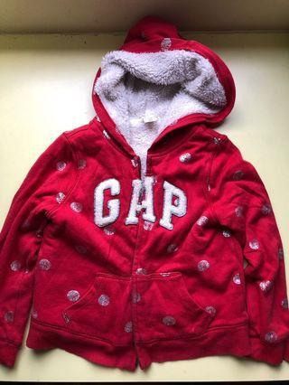 GAP Fleece Jacket