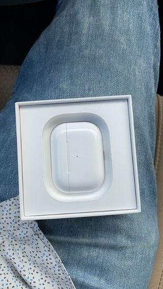 Apple Airpod pro New in Sealed pack