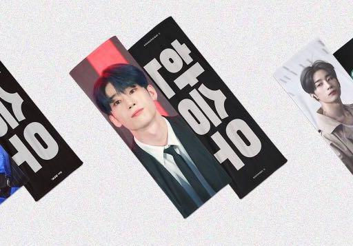 [ UNTIL 3/12 ] X1 HAN SEUNGWOO SLOGAN BY @SNOWSHERBET_SW