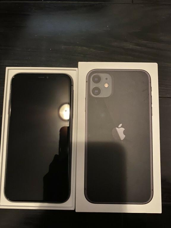 Apple iphone 11 Pro Unlocked, Apple mac book pro 2019 , Apple Airpod and Apple iwatch series 4