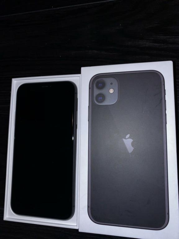 Apple iphone 11 Pro Unlocked, Apple mac book pro 2019 , Apple Airpod and Apple iwatch series 4