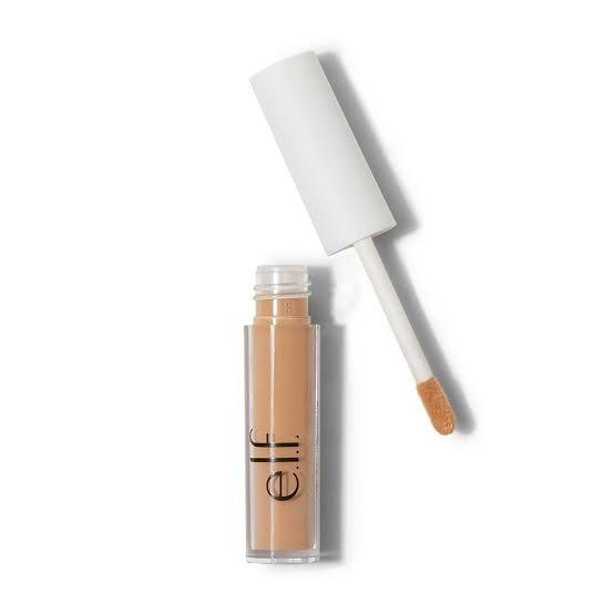 E.l.f. Perfect Blend Natural Smooth Blendable Light Beige Concealer