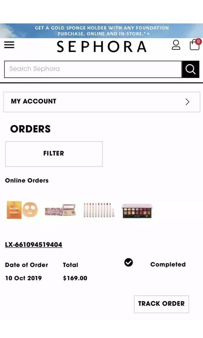 Fenty beauty x10 mattemoiselle lipstick set - Full-size / brand new
