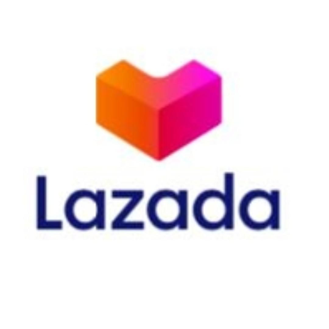 Lazada Seller account set-up guide