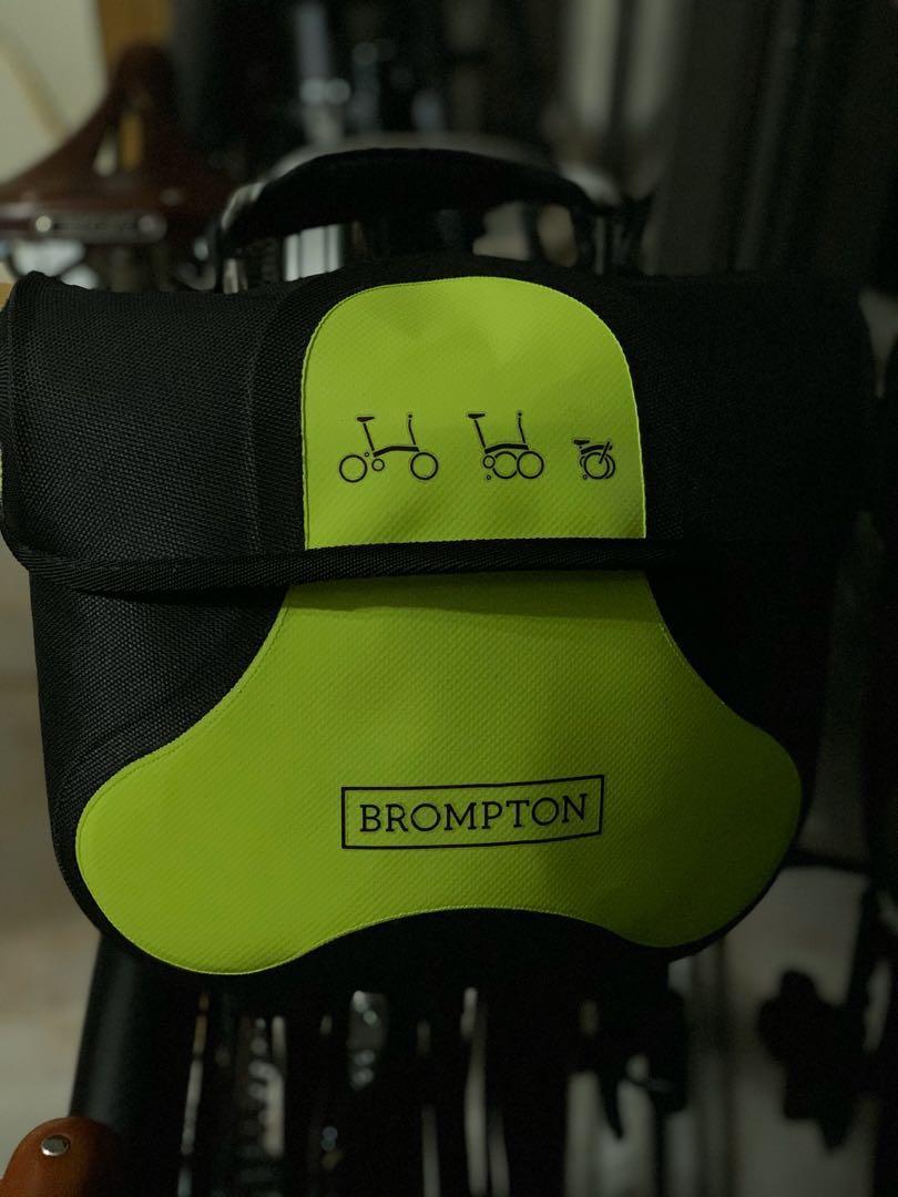 Mini O Bag limited edition