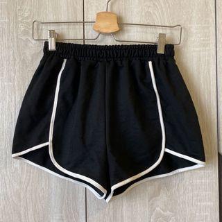 全新✅真理褲 棉褲 短褲