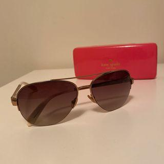 Kate Spade Shades/Sunglasses
