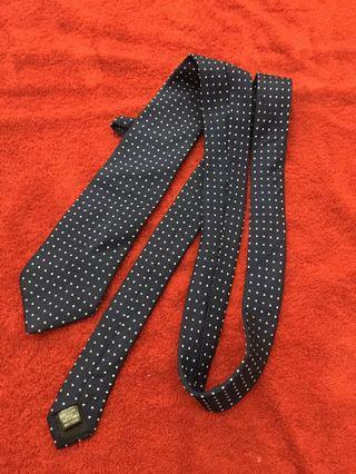 Branded Neck Tie