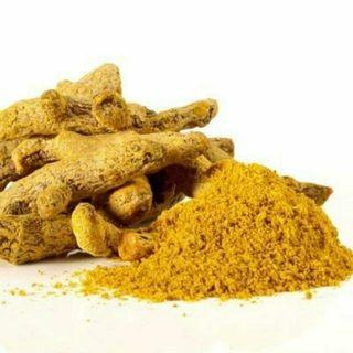 薑黃粉  自產自銷  無添加物 1g1元